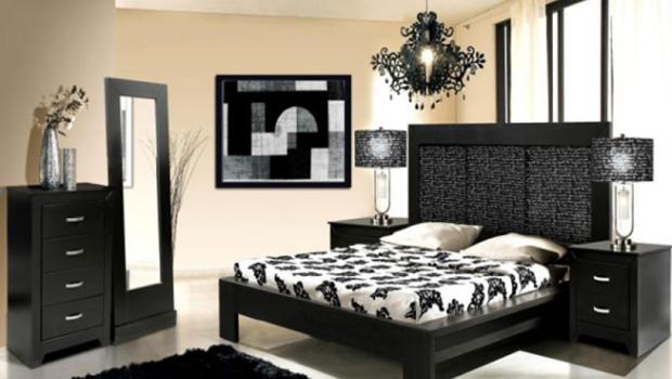crear un estilo minimalista con muebles económicos  Soy Mama Blog