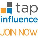 Tapinfluence | Oportunidades reales de trabajo para Blogueras