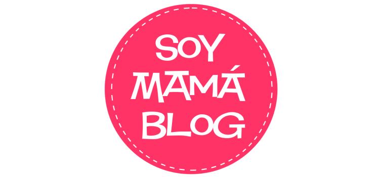 Banner Soy Mama blog